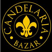 Candelaria Bazar